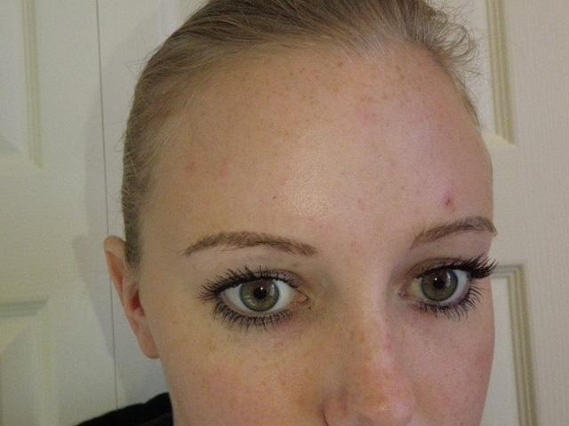 Orange County Permanent Makeup Eyelash Extensions In Orange County Ca